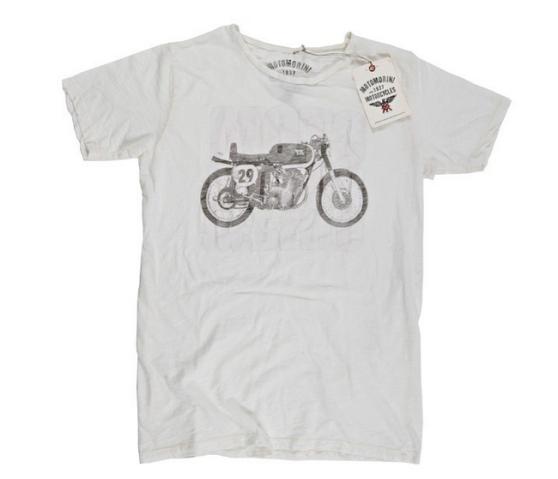 ferro29-shirt