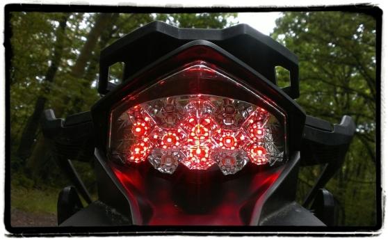 ktm-1050-adventure-achterlicht