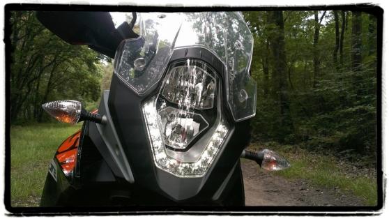ktm-1050-adventure-led