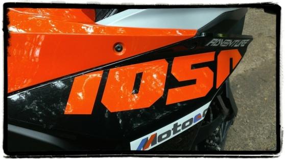 ktm-1050-adventure-motocare