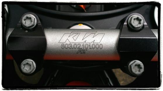 ktm-1050-adventure-stuur