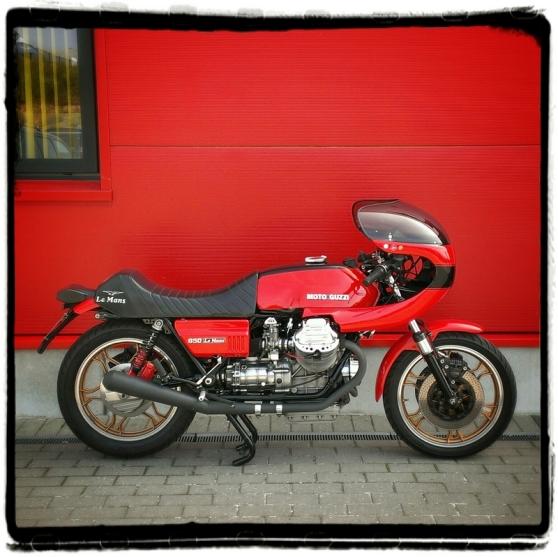 moto-guzzi-850-le-mans