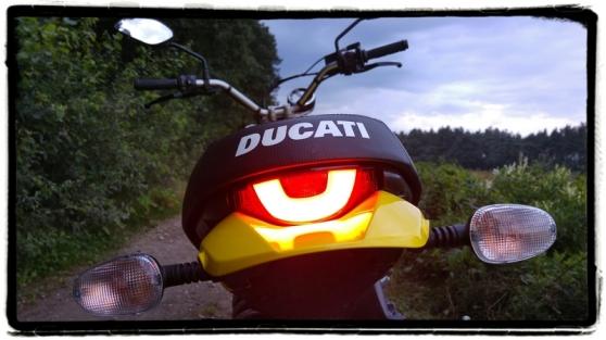 ducati-scrambler-led-achterlicht