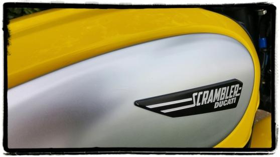 ducati-scrambler-logo