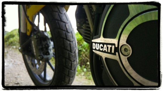 ducati-scrambler-motor-blok