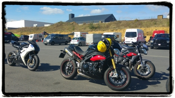 clubmot-high-velocity-mettet-triumph-speed-triple