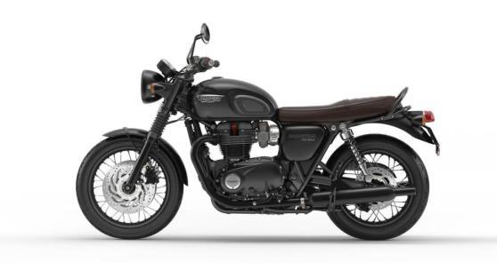 triumph-bonneville-t120-black-1200cc-2016