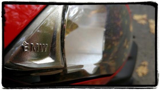 bmw-s-1000-xr-headlight