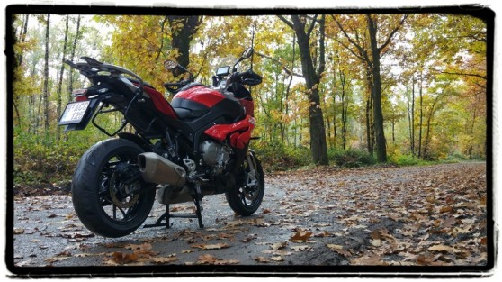 bmw-s-1000-xr-review