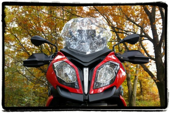 bmw-s1000xr-headlights