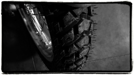 motorcycle-wintertires
