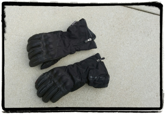 held-tonale-gtx-gloves