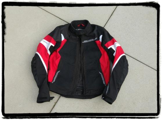 ixs-zephiros-summer-jacket