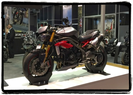 autosalon-2016-triumph-speed-triple