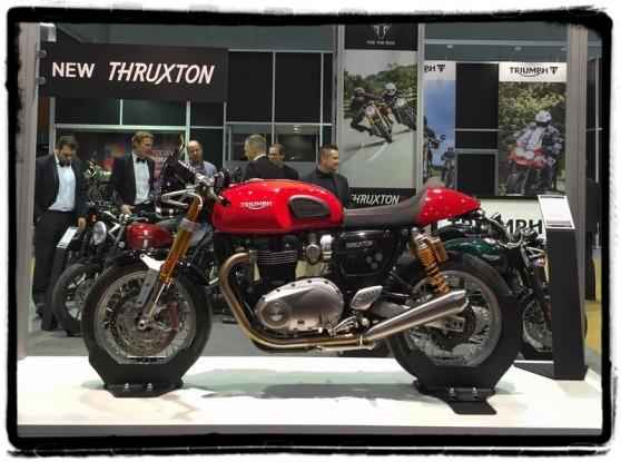 autosalon-2016-triumph-thruxton-café