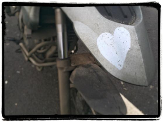 valentine-motorbike