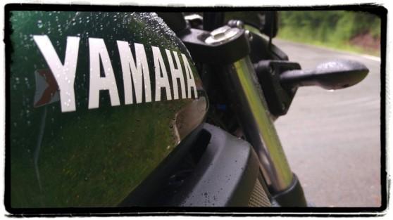 yamaha-xsr700
