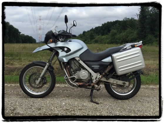 bmw-f650gs-for-sale