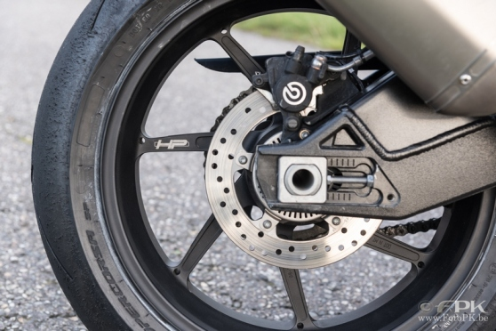 bmw-s-1000-rr-hp-wheel