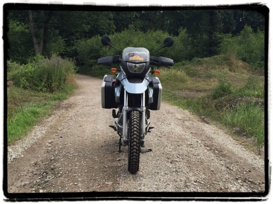 for-sale-bmw-f650gs