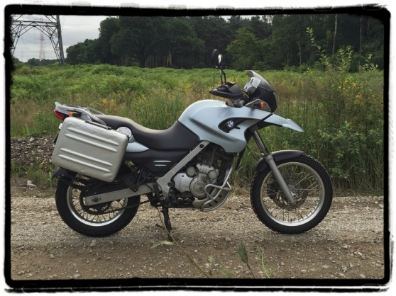 for-sale-f650gs-bmw