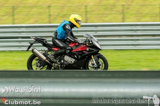 racing-bmw-s-1000-rr
