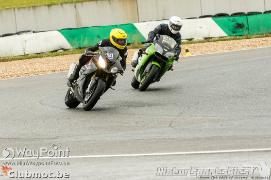 track-day-bmw-s1000rr