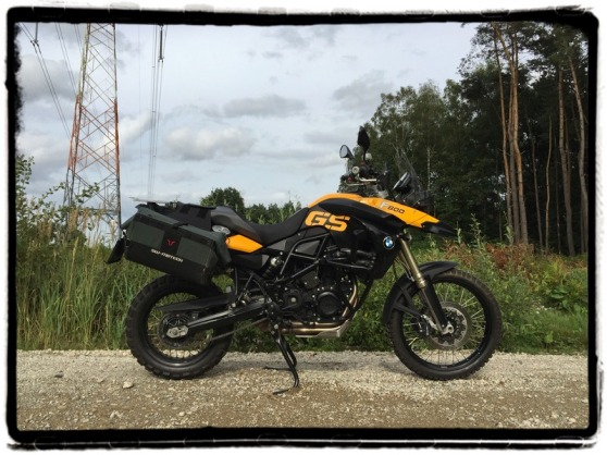 bmw-f800gs-jean-le-motard