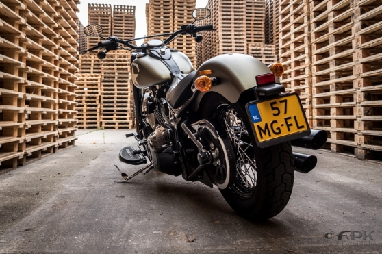 harley-davidson-softail-slim-s-review