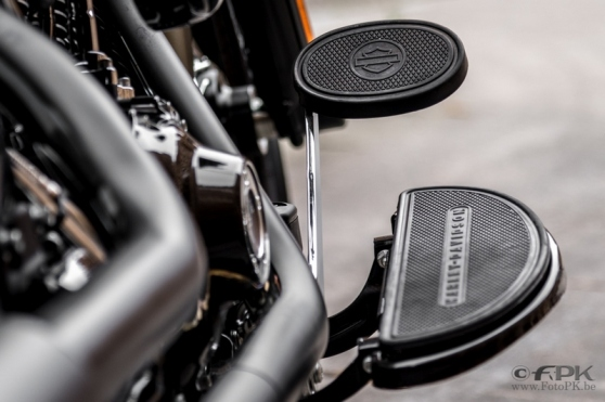 harley-softail-slim-s-test