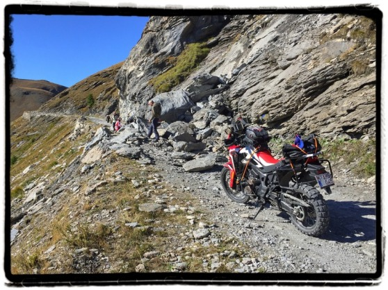 stone-avalanche-motorcycle