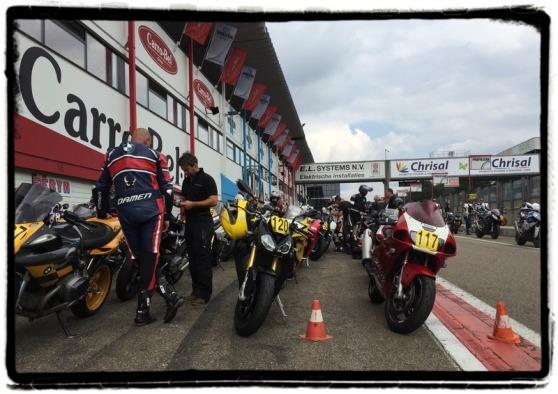 zolder-motorsportschool