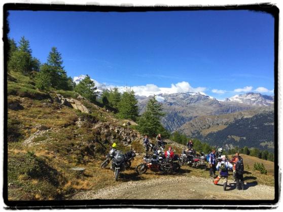 alpenridders