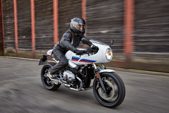 bmw-r-ninet-racer-intermot