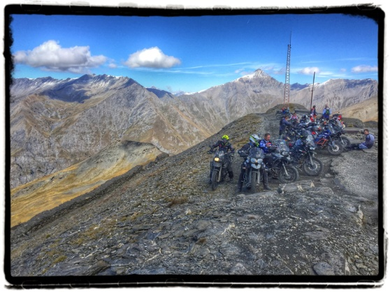 endurofun-alpen-adventure-trip