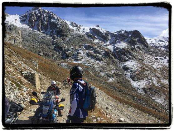 endurofun-alpen-trip-adventure