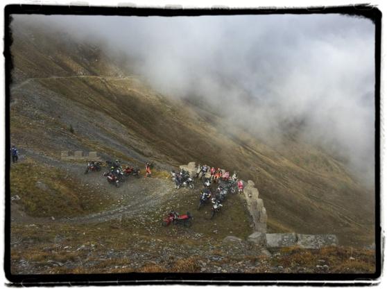 endurofun-alpen-trip