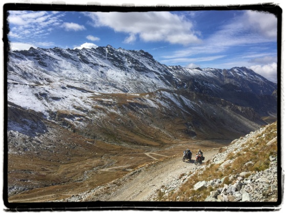 motor-travel-alps