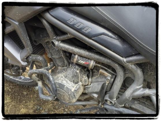 offroad-test-triumph-tiger-800-xca
