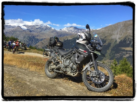 review-triumph-tiger-800-xca