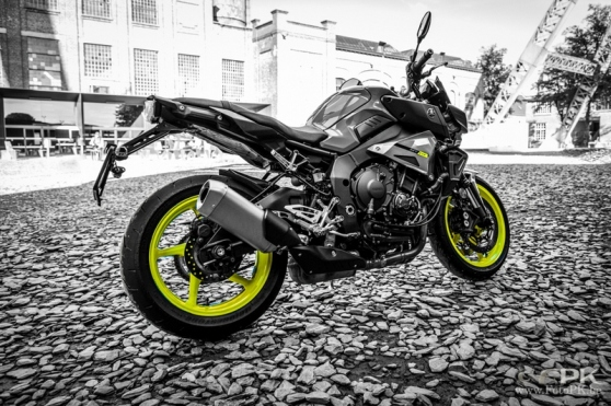 review-yamaha-mt-10