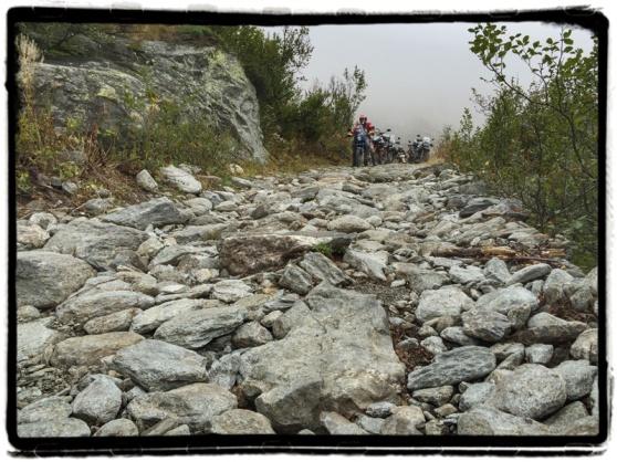 rocky-road-alps