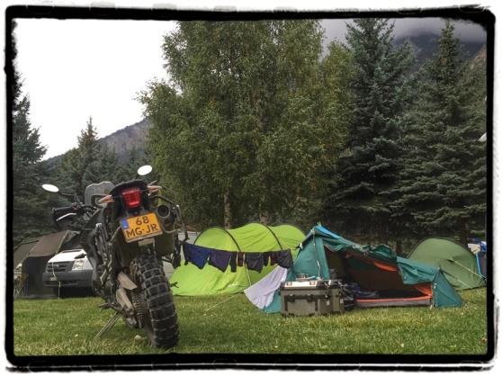 test-tent-quechua-forclaz