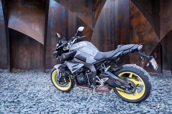 test-yamaha-mt-10