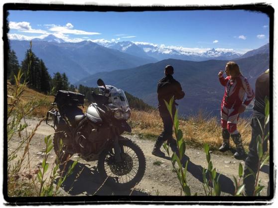 triumph-offroad-alps