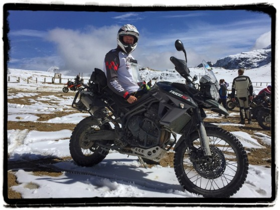 triumph-tiger-800-xca-offroad-review