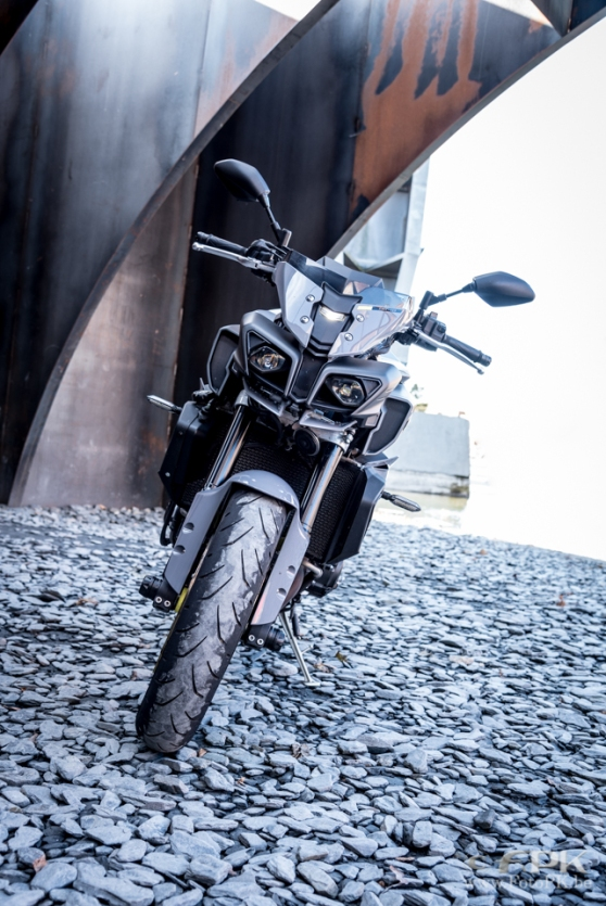 yamaha-mt-10-review