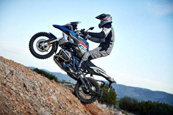 bmw-r-1200-gs-rallye-eicma2016