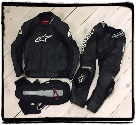 alpinestars-leather-suit-back-protector