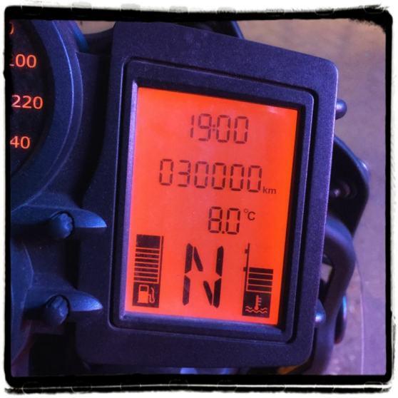 bmw-f800gs-30000km